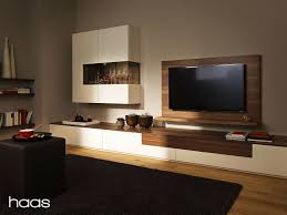 15 wohnzimmer fashionable vom tischler tv cabinet design