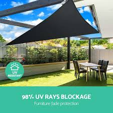 Shade Sail Awnings Sun Cloth Canopy Outdoor Awning Triangle ... Quictent 121820 Ft Triangle Sun Shade Sail Patio Pool Top Canopy Stand Alone Awning Photos Sails Commercial Umbrellas Carports Canvas Garden Shades Full Amazoncom 20 X 16 Ft Rectangle This Is A Creative Use Of Awnings For Best 25 Retractable Awning Ideas On Pinterest Covering Fort 4 Chrissmith Walmart Ideas Canopies Lyshade 12 Uv Block Lawn Products In Arizona