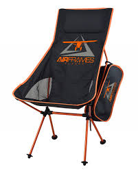 Northern Lite Ultra Camp Chair Eureka Highback Recliner Camp Chair Djsboardshop Folding Camping Chairs Heavy Duty Luxury Padded High Back Director Kampa Xl Red For Sale Online Ebay Lweight Portable Low Eclipse Outdoor Llbean Mec Summit Relaxer With Green Carry Bag On Onbuy Top 10 Collection New Popular 2017 Headrest Sandy Beach From Camperite Leisure China El Indio