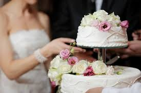 The Hidden Secrets Behind History Of Wedding Cakes