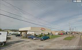 1215 State Fair Blvd, Solvay, NY, 13209 - Truck Terminal Property ... My Pickup From Space Google Earth Truck Routes Best View And Photos Aimageorg Biesbosch V200 Farming Simulator 2017 Mods Fs 17 Ls 10 Maps Tips Tricks Time Look What We Found On Google Earth Passed By A The Other Day Clublexus Lexus I Was Exploring Beautiful Nola When Suddenly Asia Virtual Tour By Parisha Ragha Streetviewfun Street Kills Bambi Follow That Tipsy Cones Ice Cream Deep Learning Can Predict Neighborhood Edf Supply Red Faction Wiki Fandom Powered Wikia