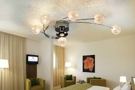amazing of chandelier lights for small living room living room