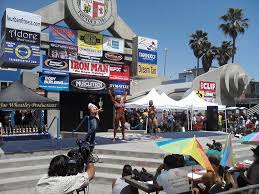 First Friday, Saturday & Muscle Beach Photos From Memorial Day ... 2018 Summer Food Trucks In Marina Del Rey 19 Essential Los Angeles Winter 2016 Eater La Venice Beach Hotels The Kinney Official Site Van California Stock Photo 1490461 Alamy Art Colctibles Flea Market Shopping Kelion Po Amerik Naftos Ir Film Miestas Andelas Buvautenlt First Fridays On Abbot September 6 Plus Santa Truck Selling Ices Best Restaurants On World 2017 An Insiders Guide To Carryon Traveler