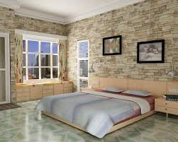 wall tiles design for bedroom wall tiles design gallery