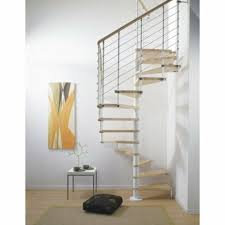 escalier 2 quart tournant leroy merlin où trouver le meilleur escalier gain de place