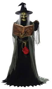 Diy Motion Activated Halloween Props by The 12 Best Animated Props For Your Halloween Haunt U2014 I Love Halloween