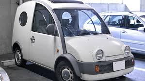 top 10 des voitures les plus folles catawiki