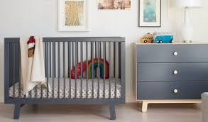 chambre de bébé design chambre bébé design meubles bébé design et écologiques prairymood