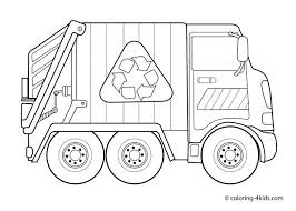 Full Size Of Coloring Pagewinsome Dump Truck Ladder Page Impressive