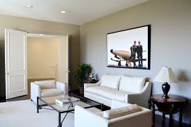 Front Desk Agent Salary Hilton by Megan Martin Hilton U0026 Hyland Real Estate Career Contessa