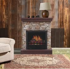 Fireplace Top Indoor Propane Fireplaces Room Design Ideas Fresh