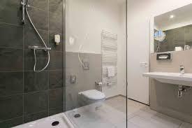 100 Hotel 26 Berlin Rooms In Free WLAN Big Breakfast Buffet