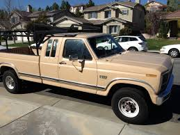 For Sale! 1985 F250 With 4 Wheel Drive. $2,100 Or Best Offer! Call ... Truck 4 Wheel Drive Best Image Kusaboshicom 12 Offroad Vehicles You Can Buy Right Now 4x4 Trucks Jeep Chevy Beautiful Lock Haven Used Chevrolet New For 2014 Nissan Suvs And Vans Jd Power Cars Pickup Trucks To Buy In 2018 Carbuyer Gas Mileage Magnificent Pickup With The 4wheel Toyota Of Toyota Tundra Trd F Buying Guide Consumer Reports Video Ford Raptors Revolutionary Terrain Management System Whats The Difference Between Fourwheel And Allwheel Wheel Archives 10 Rc