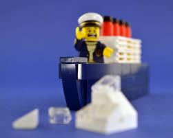 84 best lego images on pinterest lego titanic legos and lego ship