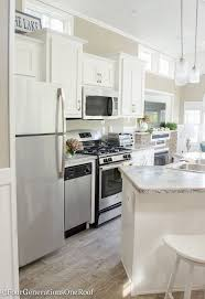 Insl X Cabinet Coat Tint Base by 91 Best Kitchens Images On Pinterest Coastal Kitchens Kitchen