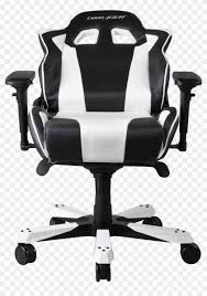 Gaming Chair Dxracer Png - Dxracer King Alb, Transparent Png ... Gaming Chairs Dxracer Cushion Chair Like Dx Png King Alb Transparent Gaming Chair Walmart Reviews Cheap Dxracer Series Ohks06nb Big And Tall Racing Fnatic Version Pc Black Origin Blue Blink Kuwait Dxracer Racing Shield Series R1nr Red Gaming Chair Shield Chairs Top Quality For U Dxracereu Iron With Footrest Ohia133n Highback Esports Df73nw Performance Chairsdrifting