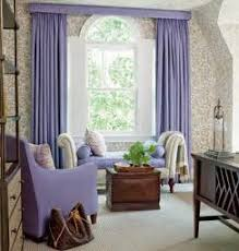 Living Room Curtains Ideas by Turquoise Living Room Paint Turquoise Living Room Ideas