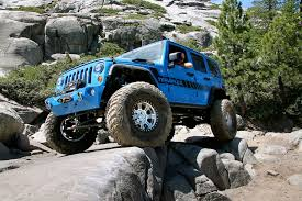 Gallery 'Papa Smurf - 2012 JKU' - TeraFlex Forrester Pulling Team Home Facebook Gallery Papa Smurf 2012 Jku Teraflex 84 Ram Ram Tuff Dodge Pick Me Ups Pinterest Papasmurfs Expo Build Thread Page 2 Tundratalknet Toyota My 94 K1500 Pa Smurf Trucks One Of The Cleanest Sema Lifted Truck Build 2016 Denali On 14 Poll Cavalry Blue What Do You Think Tacoma World Off Road Parts And Truck Accsories In Houston Texas Awt Monster Photo Album 1982 Bj60 Land Cruiser Ih8mud Forum Scott Mccutcheon Google