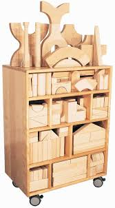 25+ Unique Wooden Buildings Ideas On Pinterest | Shed Business ... Toy Car Garage Download Free Print Ready Pdf Plans Wooden For Sale Barns And Buildings 25 Unique Toy Ideas On Pinterest Diy Wooden Toys Castle Plans Projects Woodworking House Best Wood Bench Garden Barn Wood Projects Reclaimed For Kids Quilt Designs Childrens