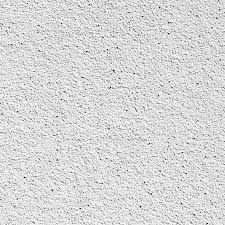 Acoustic Ceiling Tiles Home Depot by 9 Usg Ceiling Tiles Home Depot Usg Ceilings Majestic R5221