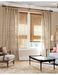 living room curtain ideas with blinds splendid curtains with blinds decorating with best 25 window