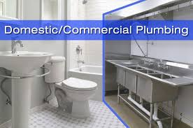 Guaranteed Plumbing Services Plumbers Sydney