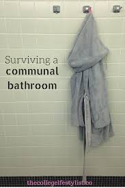 Colleges With Coed Bathrooms by What Colleges Have Coed Bathrooms The Bathroom Design Coed