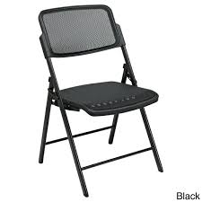 Shop Pro-Line II Big & Tall Armless Padded Folding Chair (Set Of 2 ... Z Lite Folding Chairs Sports Directors Chair Camping Summit Padded Outdoor Rocker World Lounge Zero Gravity Patio With Cushion Amazoncom Core 40021 Equipment Hard Arm Gci Freestyle Rocking Paul Bunyans High Back Lawn Duluth Trading Company Kids White Resin Lel1kgg Bizchaircom For Heavy People Big Shop For Phi Villa 3 Pc Soft Set Ozark Trail Xxl Director Side Table Red At Lowescom