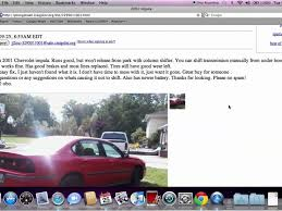 Download Craigslist Cincinnati Cars For Sale By Owner | Jackochikatana Craigslist Ccinnati Cars And Trucks Best Of Vehicles For Sale Used Convertible In Oh Autocom Twenty New Images Cargo Van The And Some Not Quite The Best Nflthemed Autotraderca For 51328082 Unusual Google By Owner Contemporary Classic 1966 Dodge A100 Truck North Berwick Maine 8500 This Local Nonprofit Is Like Habitat Humanity But With Dealer Oklahoma City Bob Moore Auto Group