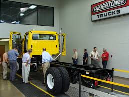 North Carolina DOT Orders 67 Freightliner 114SD Severe-duty Trucks ... Med Heavy Trucks For Sale Tg Stegall Trucking Co Ryder Ingrated Logistics Azjustnamedewukbossandcouldbeasnitsgbigonlinegroceriesjpg Truck Rental And Leasing Paclease Telematics Viewed As A Vehicle Safety Gamechanger Fleet Owner Moving Companies Comparison