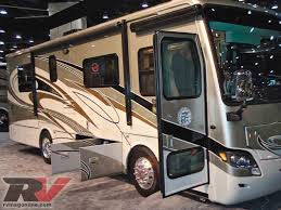 Motorhome Review Foot Downsizing Your To Get Better Fuel Economy You My Wnt Class A Rv 30 Ft Jpg