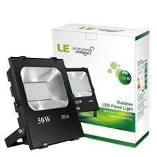 30w led flood lights 2250lm daylight white 75w hps bulbs equiv