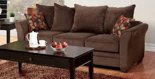 kenton fabric sofa look awesome in living room sofamoe info