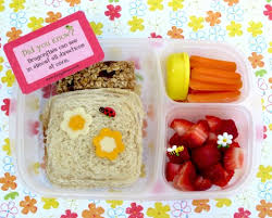 Shannon Carino Is An Army Wife Mom Of Two And Former Teacher She Chronicles Her Familys Adventures With Bento Lunches Fun Recipes Food On The Blog