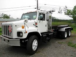 2001 International 2674 Gasoline / Fuel Truck For Sale | Knoxville ... 2018 Manitex 30112 S Crane For Sale In Knoxville Tennessee On Intertional Trucks In Tn For Used On Craigslist Tn Cars And By Owner Truckdomeus Chevrolet Commercial Fleet Dealer Beaty And By Pemberton Truck Lines Inc Cargo Freight Company Chattanooga 1976 Ford F150 2wd Supercab Sale Near Knoxville 37917 2006 Lifted Xlt 54 Ttonlariat