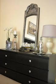 Ideas For Decorating A Bedroom Dresser by 16 Best Dresser Top Decor Images On Pinterest Dresser Top Decor