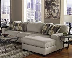 furniture amazing loveseat ikea bobs furniture loveseat sleeper