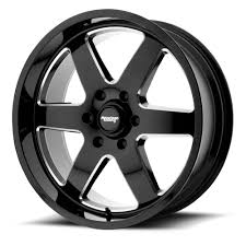 AR926-Black-Milled-1000_8250.jpg American Racing Vna69 Ansen Sprint Polished Wheels Vna695765 Amazoncom Custom Ar883 Maverick Triple Vf498 Rims On Sale American Racing Vf479 Painted Torq Thrust D Gun Metal For More Ar893 Automotive Packages Offroad 20x85 Wheel Pros Hot Rod Vn427 Shelby Cobra Cars Force Pony Caps For Ford Mustang Forum Vf492
