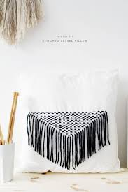 Joss And Main Edna Headboard by 644 Best Cushions Images On Pinterest Cushions Crafts And Knitting