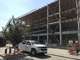 100 Two Men And A Truck Sacramento Rough Carpentry LB Commercial Industrial Construction C NV OR