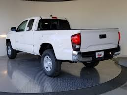2018 New Toyota Tacoma SR5 Access Cab 6' Bed I4 4x2 Automatic At ... 2009 Toyota Tacoma 4 Cylinder 2wd Kolenberg Motors The 4cylinder Toyota Tacoma Is Completely Pointless 2017 Trd Pro Bro Truck We All Need 2016 First Drive Autoweek Wikipedia T100 2015 Price Photos Reviews Features Sr5 Vs Sport 1987 Cylinder Automatic Dual Wheel Vehicles That Twelve Trucks Every Guy Needs To Own In Their Lifetime