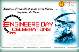best 25 engineers day quotes ideas on pinterest wall stencil