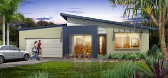 Self Build Kit Home Designs - Home Design Self Build Kit Home Designs Home Design Stone Kit Homes Timber Frame House Design Uk Youtube Modern Designs Tiny Kits In The Prefab Small Cheap Pole Plans 64354 By Norscot Australian Country Interior4you Contemporary Nz Mannahattaus Cabinet Refacing Depot Ideas 100 Australia 20 Best Green