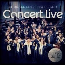porte ouverte mulhouse culte en live concert live paul séphora