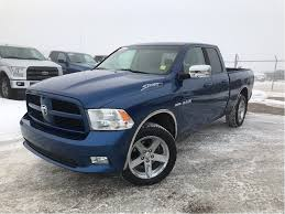 100 2009 Dodge Truck Ram 1500 SPORTHEMIALLOYS Regina