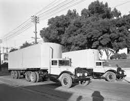 Early Semi Trucks | Vintage Trucks | Pinterest | Semi Trucks ... Old Cabover Semi Trucks Pin By Jeff On School Trucking Pinterest Biggest Truck Kings Steve Truckin Rigs And List Of Synonyms Antonyms The Word Old Semi Stuff From Oil Fields Trailers Studebaker Cabover The Motor Big On Sale Th And Prhthandpattisoncom Series 1 Video 2 Youtube Trucks For Sale Best Truck Resource Wallpapers Browse 1941 Peterbilt Us Trailer Will Sell Used Trailers In Any Cdition