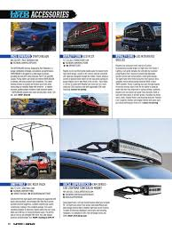 DUB Magazine's LFTD&LVLD Issue 3 By DUB - Issuu Precomas Build Thread Tacoma World Socal Supertrucks Tundra Icon Vehicle Dynamics Dream Wallpapers Suzuki Equator Truck Rim Shopping Moto Sponsors Motorelated Motocross Forums Ricky James And The Super Lite Look To Repeat A Day At Youtube Led Lights Dodge Ram And Led Light Mounts With 2018 Gmc Sierra 1500 In Southern California Buick Lexani Johnson Blkmachined Wheels On 2011 Toyota W Specs 19992006 Gm Suv Plashlights Home Facebook American Mobile Retail Association Classifieds