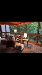 Patio Mate 10 Panel Screen Room by Best 25 Screened In Patio Ideas On Pinterest Screened Patio