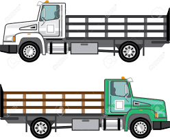 Farm Truck Vector Clip-art Image Eps File Royalty Free Cliparts ... Truck Parts Clipart Cartoon Pickup Food Delivery Truck Clipart Free Waste Clipartix Mail At Getdrawingscom Free For Personal Use With Pumpkin Banner Black And White Download Chevy Retro Illustration Stock Vector Art 28 Collection Of Driver High Quality Cliparts Black And White Panda Images Monster Clip 243 Trucks Pinterest 15 Trailer Shipping On Mbtskoudsalg