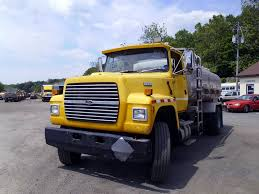 1994 Ford L8000 Single Axle Tanker Truck For Sale By Arthur Trovei ... Deanco Auctions 1997 Ford L8000 Single Axle Dump Truck For Sale By Arthur Trovei Morin Sanitation Loadmaster Rel Owned Mor Flickr 1995 10 Wheeler Auction Municibid Wiring Schematic Trusted Diagram Salvage Heavy Duty Trucks Tpi Single Axle Dump Truck Coquimbo Chile November 19 2015 At In Iowa For Sale Used On Buyllsearch News 1989 Ford Item 5432 First Drive All 1987 Photo 8 L Series Wikipedia